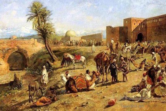 Islam-entertainment