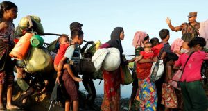 rohingya_crisis